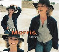 BMG - Jill Morris - Single - Limbo